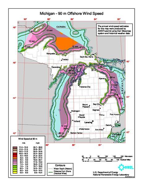 File:NREL-mi-90m-offshore.pdf