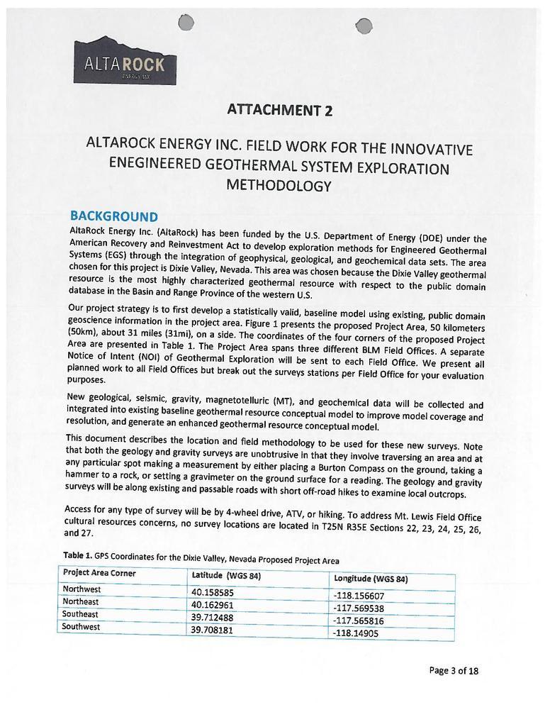 File:NREL 89276 NOI ATTACHMENTS.pdf