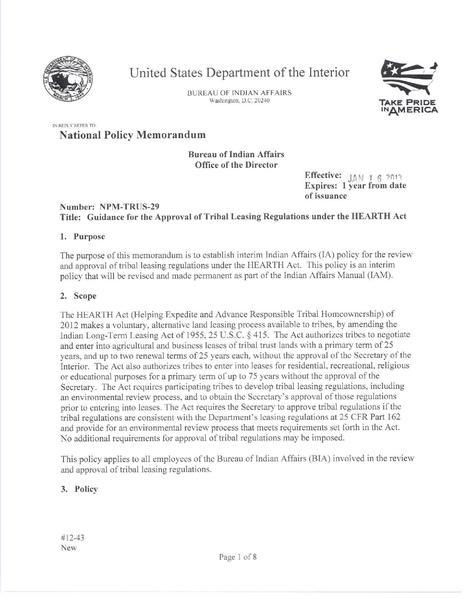 File:National-Policy-Memorandum-HEARTH-Act.pdf