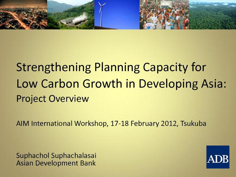 File:Strengthening Planning Capacity for Low Carbon Growth in Developing Asia.pdf