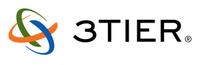 Logo: 3TIER