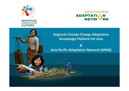 File:AsiaPacificAdaptationNetwork UNEP.pdf