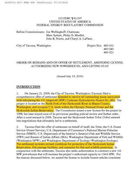 File:City of Tacoma 132 FERC 61037.pdf