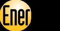 Logo: EnerPath