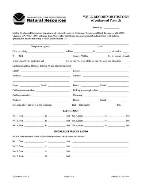 File:Ger geothermal form 2.pdf