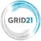 Grid21.png