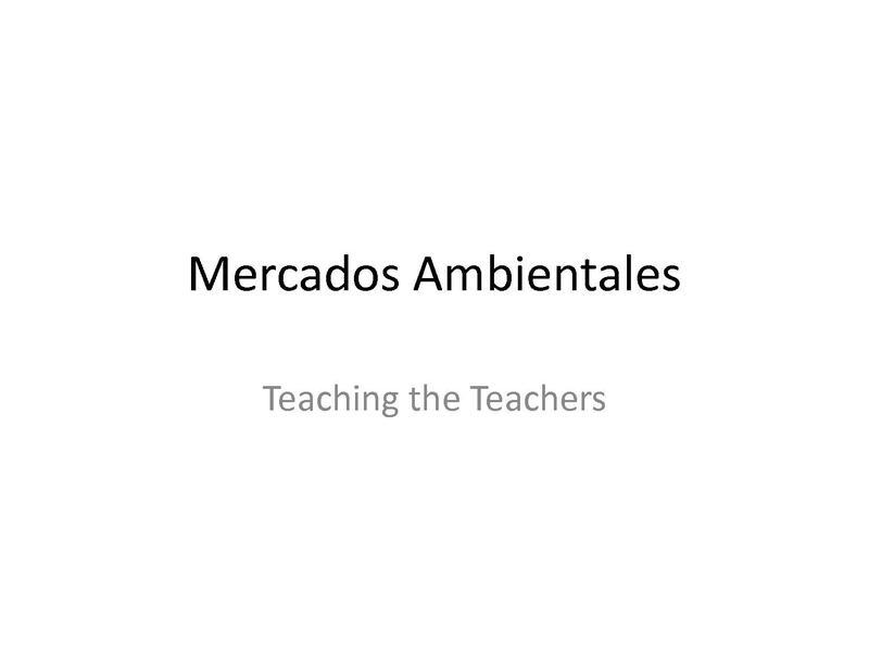 File:MercadosAmbientalesBonn.pdf