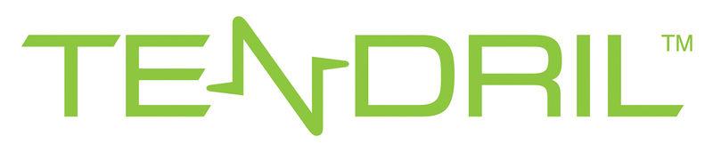 File:Tendril Logo.jpg