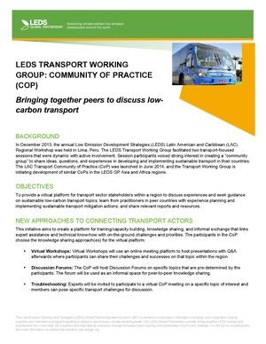 Transport CoP Flyer 8-7-14 Final.pdf
