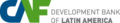 CAF Logo.PNG