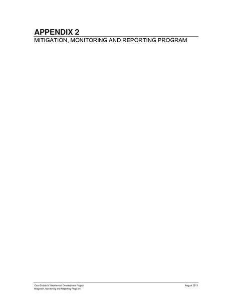 File:CD-IV ROD APPX2 MMRP.pdf