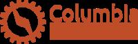 Logo: Columbia Gadget Works