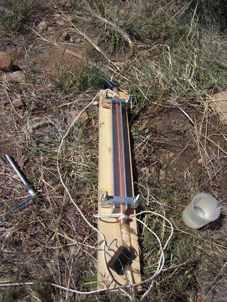 File:Copper Tube Gas Sampling.jpg