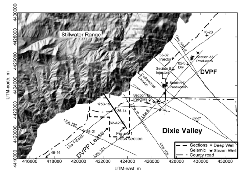 File:Dixie Valley Geothermal production field.png