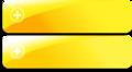 Thumbnail for version as of 16:51, 27 November 2011
