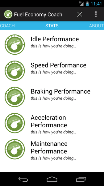 File:Fueleconomycoach screenshot.png