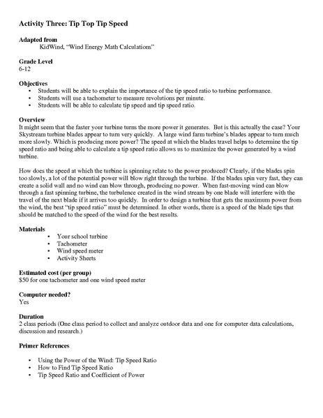 File:Tip-top-tip-speed-lp.pdf
