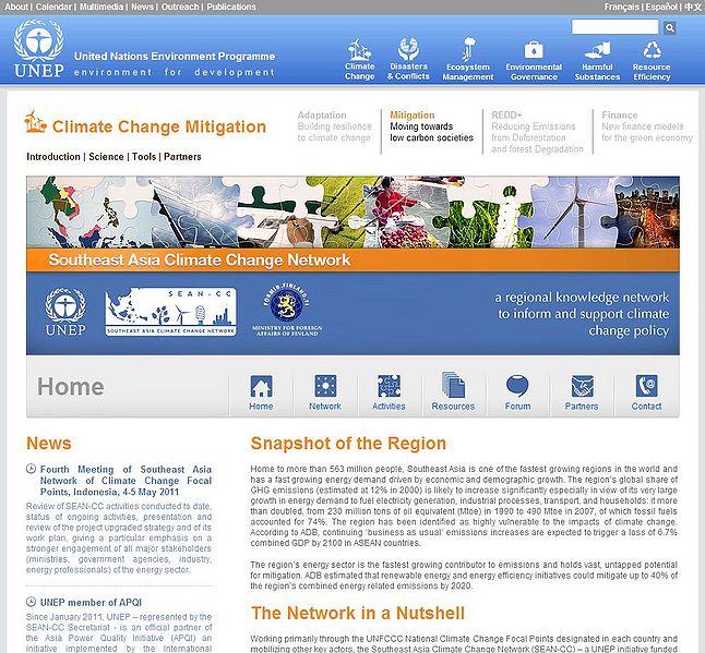 File:UNEP-SEAN.JPG