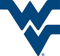 Logo: West Virginia University