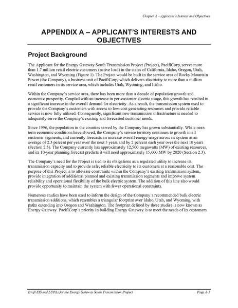 File:Gateway South DEIS Appendices.pdf