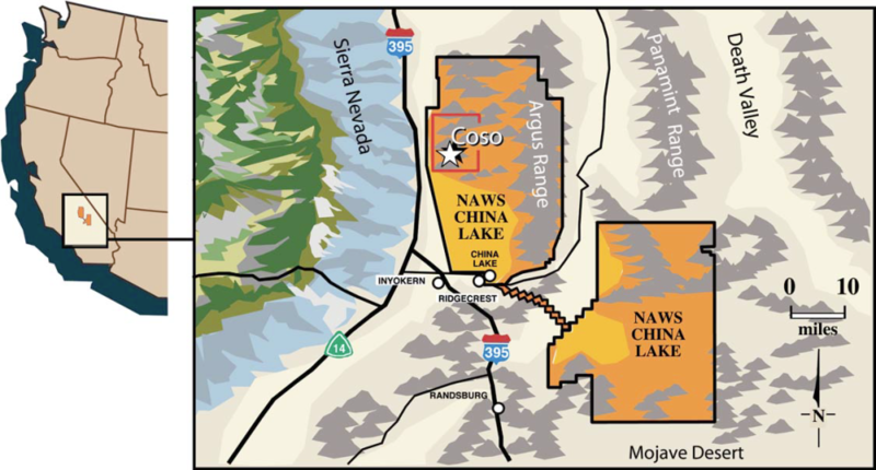 File:Location map of western U.S..png