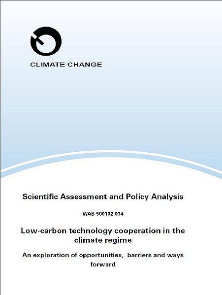 File:Low-Carbon Tech.JPG
