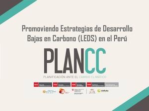 Lupe Guinand - 2012 11 06 PlanCC Apoyo Político VA (2)rev.pdf