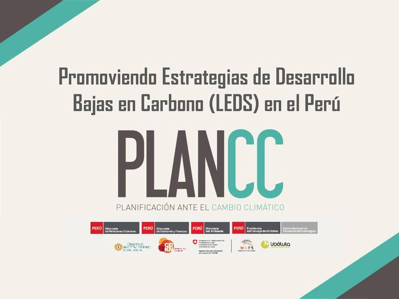 File:Lupe Guinand - 2012 11 06 PlanCC Apoyo Político VA (2)rev.pdf