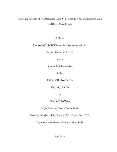 File:TimothyDeWeese Thesis.pdf