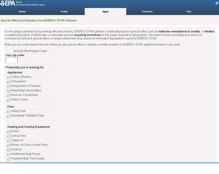 File:Energy star rebate finder screenshot.PNG