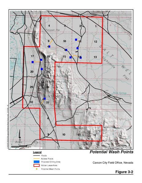 File:Figure 3-2Potential Wash Points rev.pdf