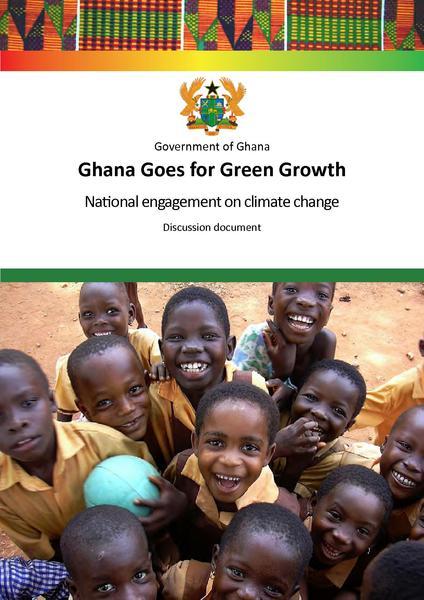 File:GhanaGreen.pdf
