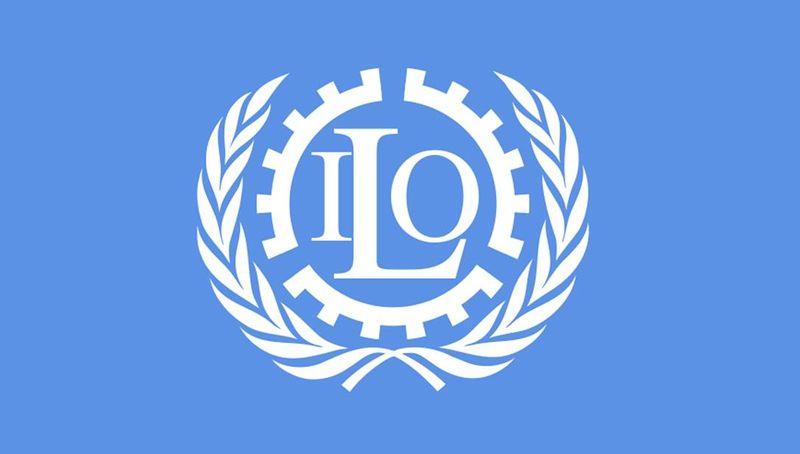 File:ILO logo.JPG