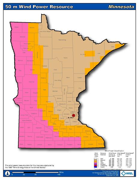 File:NREL-eere-windon-h-minnesota.pdf