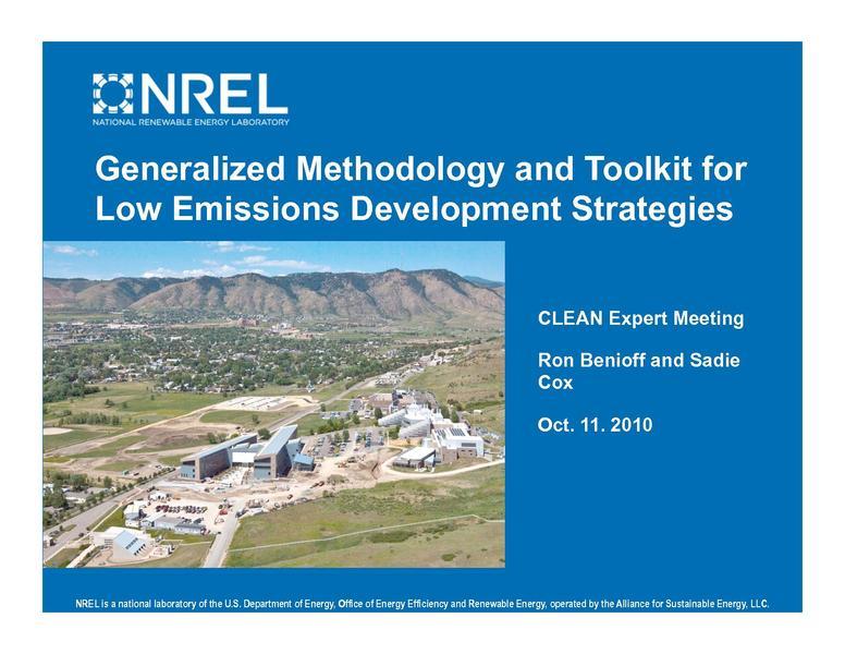 File:NREL - CLEAN expert meeting 10-08.pdf