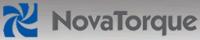 Logo: NovaTorque