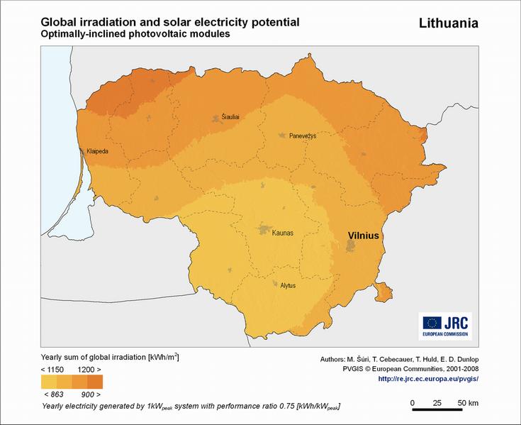 File:PVGIS-solar-optimum-LT.png