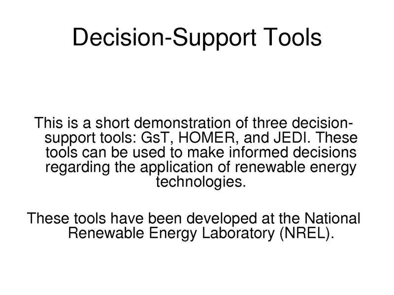 File:WIREC DecisionSupportTools.pdf