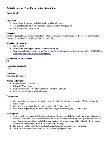 File:Wind-farm-policy-simulation lp-HS.pdf