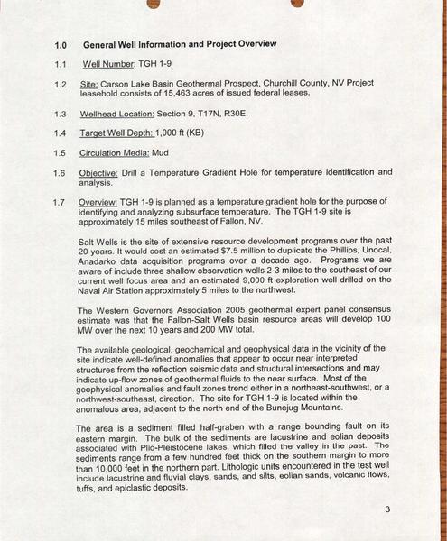 File:87746 - Plan of Operations.pdf