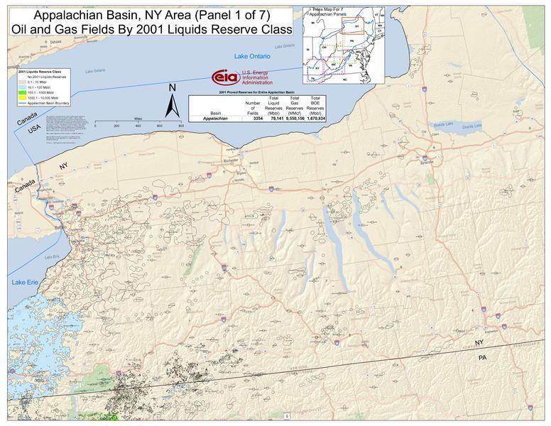 File:EIA-Appalach1-NY-LIQ.pdf