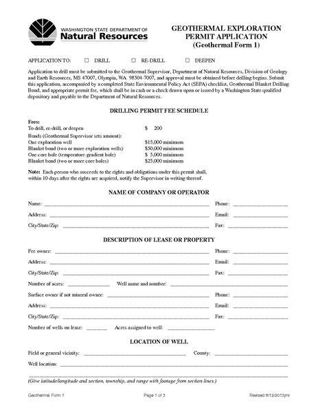 File:Ger geothermal form 1.pdf