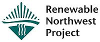 Logo: Renewable Northwest Project