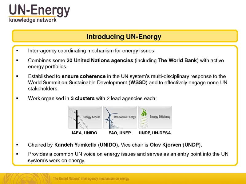 File:UN-Energy-KN.pdf