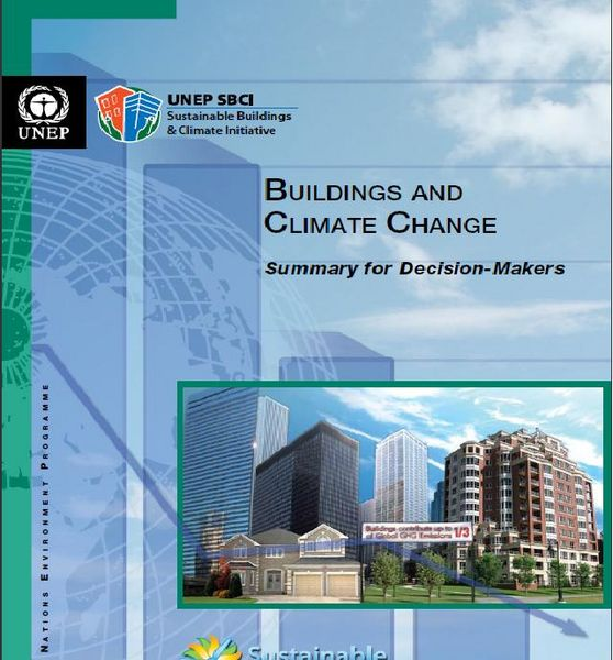 File:Buildings and Climate Change.JPG