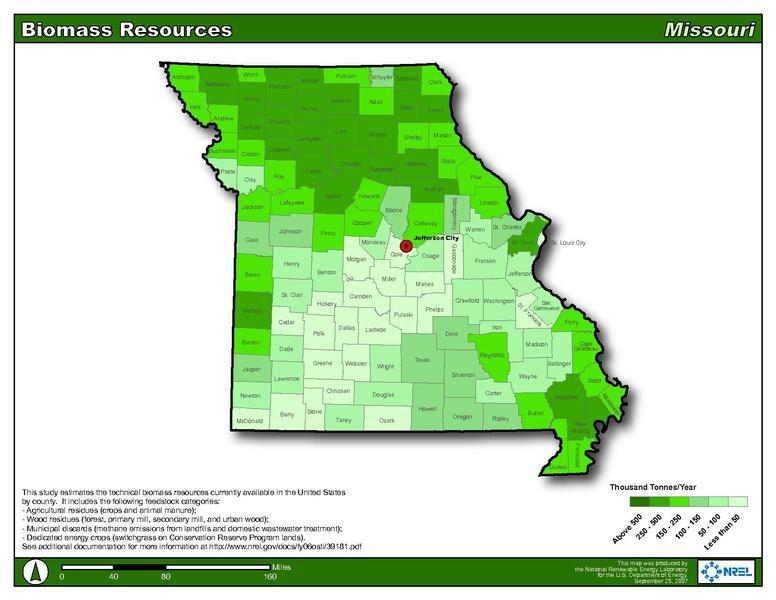 File:NREL-eere-biomass-h-missouri.pdf