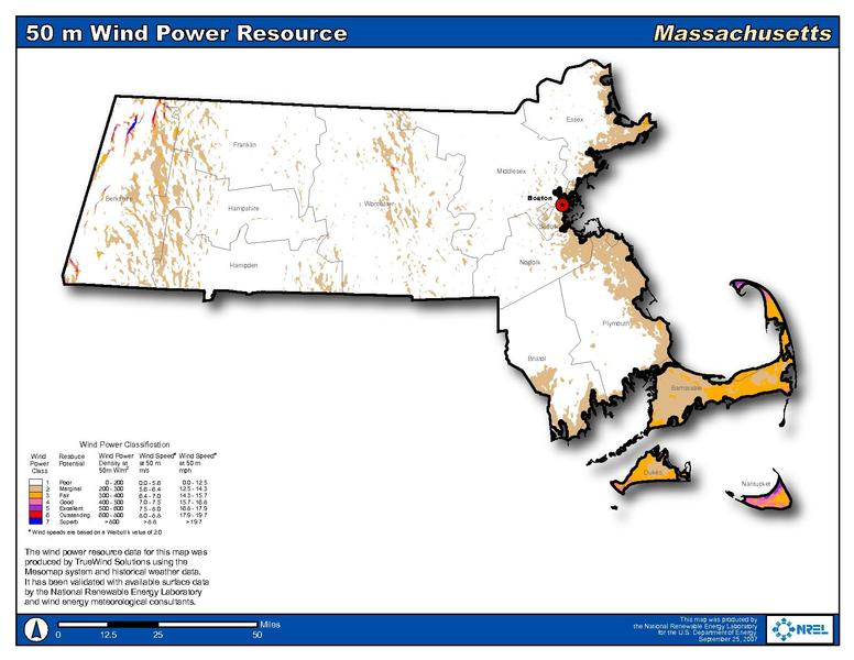 File:NREL-eere-windon-h-massachusetts pdf | Open Energy Information