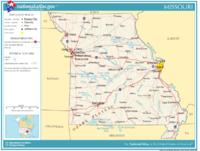 National-atlas-missouri-1.png