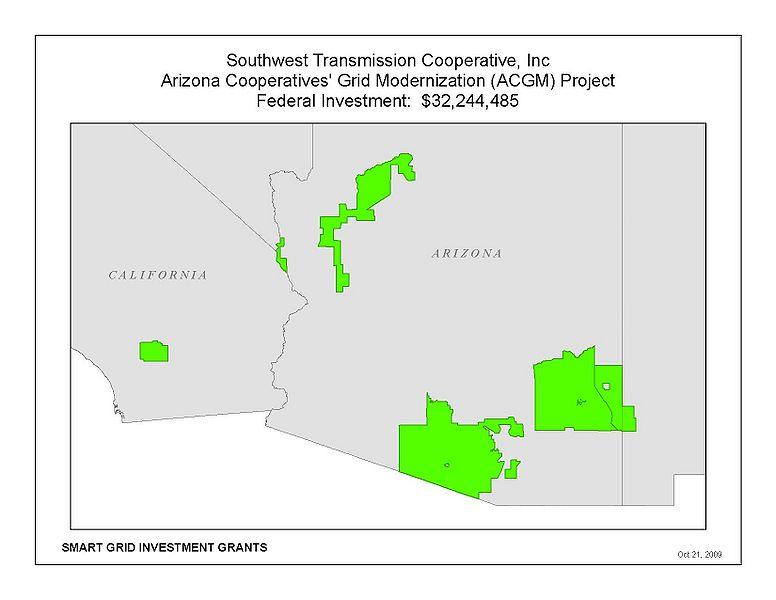 File:SmartGridMap-SouthwestTransmissionCoop.JPG
