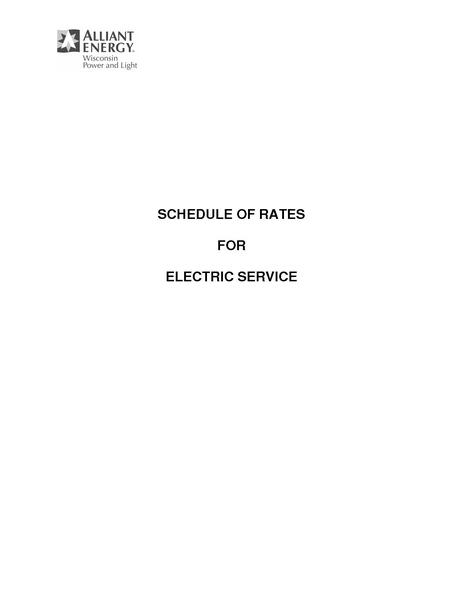 File:Utility Rate WPL p015731.pdf